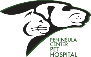 Peninsula Center Pet Hospital