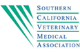 Southern California Veterinary Medical Association